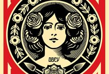 *OBEY GIANT*