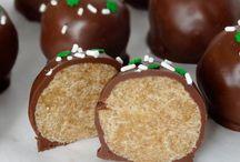 irish holiday recipes