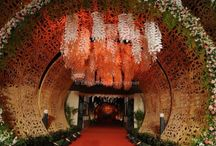 WEDDINGS BY MWP / Ruchita Parelkar is a much sought after wedding planner from Mumbai. She is the co-founder of My Wedding Planning and designs wedding packages and wedding services for Myweddingplanning.in. Have a look at some of her work as the head designer of Elite Wedding Planner (a sister-concern of My Wedding Planning)