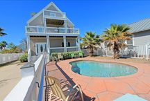 Destin Vacation Rentals - 6 Bedroom / Vacation homes in Destin, Florida