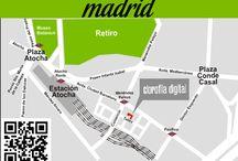 ESTAMOS EN MADRID-SEVILLA / http://www.clorofiladigital.com/
