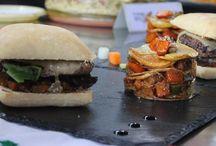 Gastronomie en Ariège