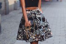 fashion || ♕queens