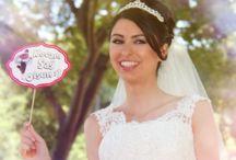 Wedding Photography ;)