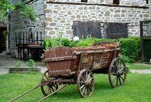 Private Trip To Arbanasi Village Bulgaria / Regions, houses, arbanassi, veliko turnovo, museum, bulgaria, veliko, Architectural reserve Arbanasi