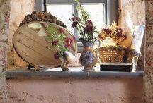 Deco hogar- Pasión Eventos- / Cosas de decoración que me encantan!
