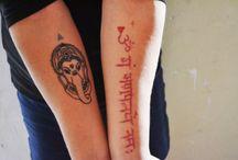 om gam ganapataye namaha tattoo