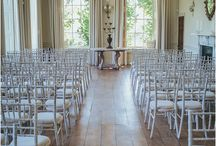 Devon Wedding Venues / Ideas for Devon Wedding Venues