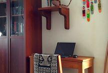 Guru home