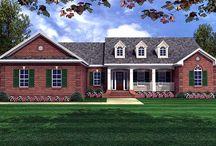 latest house plans
