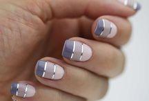 Ongles en gel, VSP ,  nail art