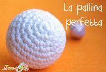 pallina perfetta