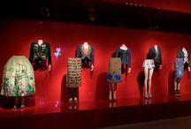 Schiaparelli and Prada: Impossible Conversations' at Met