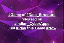 #Indian_CyberApps