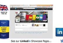 Our Social MEDIA sites
