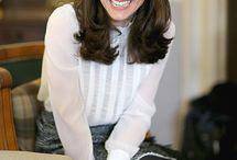 people, duchess kate