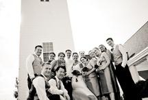 Wedding Pictures / by Wendy Partenheimer