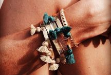All kind of accessories