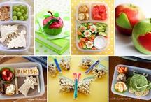 lunchable ideas