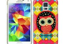 BlingCases Items / High-quality phone cases that suits everybody's style.