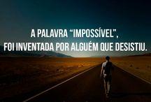 Marketing Multinivel / quer conhecer algo incrível? (11) 99222-2442  vo.hinode.com.br/01687379