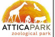Attica Park