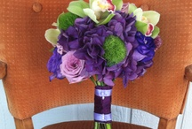 My Designs / Customized floral designs by Dee's Petals