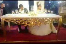 İslami düğün organizasyonu / İslami düğün, İslami düğün organizasyonu,semazenli İslami düğün organizasyonu,semazenli İslami düğün organizasyon şirketi,semazenli İslami düğün organizasyon sitesi,semazenli İslami düğün organizasyon firması,dini düğün, dini düğün organizasyonu,semazenli dini düğün organizasyonu,semazenli dini düğün organizasyon şirketi,semazenli dini düğün organizasyon sitesi,semazenli dini düğün organizasyon firması,