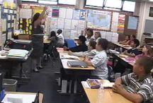 """Power Teaching""…intriguing?"