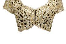 jigna blouse