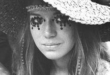 Woodstock Shoot