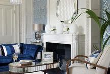Gatsby Interiors