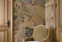 wallpaper *love*