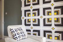 Gill Nono Ltd / Exclusive designs by Gill Nono