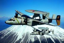 interesting post ww2 piston planes