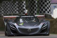 Super Cars / Es un tablero dedicado a los súper autos en el Mundo, ya sean de fábrica o modificados