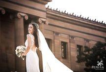 Philadelphia Weddings / Photography, Event Design, Venues + More Wedding Inspo for the Philadelphia area.