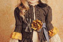 Bella fall fashion