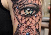 Top Tetování