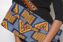 ANKARA FASHION /IDEAS / All things Ankara fashion and ideas