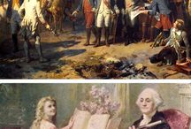 George Washington Funny