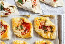 Cuisines