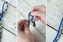 mosquito repellingelets bracel