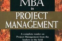 Kindle eBooks - Management Science