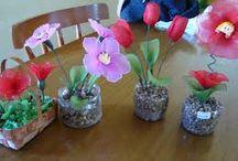 Bunga mini