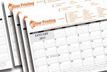 2016 Bible Calendar Printing /  List of the Christian festivals and religious days. Here you can find the Christian calendar printing and Bible Calendar printing for 2016 in New York, United States.