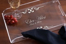 personalized gift / by Luis Stanley