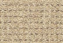 Carpet yo