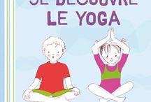 Inspiration Yoga !