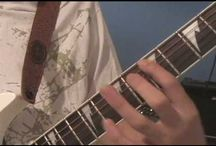 Homeschool The Arts: Guitar